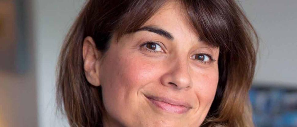 Olga Ciesco