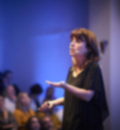 Olga-Ciesco-Conférence-Langage-corporel2