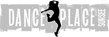 Logo_DancePlace_grey.png