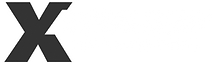 logo_original_grey.png