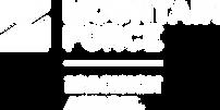 MF-PA-Logo-white.png