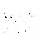 Logo-Boni-Horst-White.png