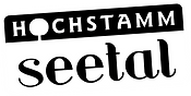 Hochstamm-Seetal-Logo-wb.png