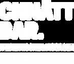 Logo-Chnättbar-komplett-white-transp.png