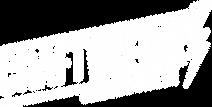 Logo-Craftwerk-LONG-white.png