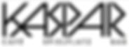 Logo-Kaspar-white.png