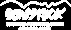 Logo-Bonistock-white-transparent.png