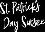 Logo-St-Patricks-Day-Sursee-white.png