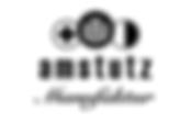 amstutz_logo-white.png