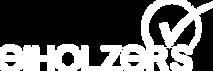 Logo-eiholzers-white.png