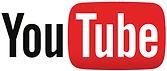 youtubelogo2_1ab0df5df14a475f3da3d032104