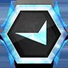 R_Diamond128x128.png