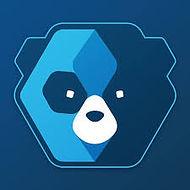 EasyAntiCheat_logo.jpg