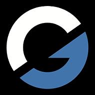 gamersclub_logo.png