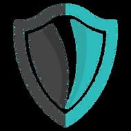 anticheat_logo (2).png