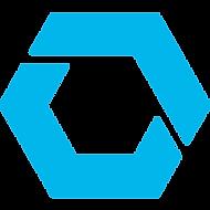cevo_logo.png