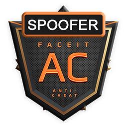 spoofer new.jpg