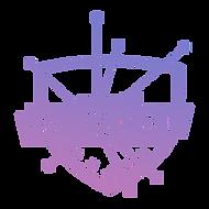 esportal_logo-1.png