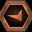 league_bronze_xl.png