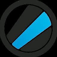 ESL_Logo_Vert_dark.png