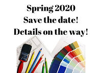 Save the date! Spring 2020.jpg