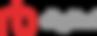 RB digital logo.png