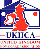 UKHCA2.jpg