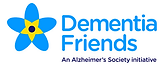 Sep-Dementia-Friends.png