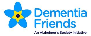 Sep-Dementia-Friends.png