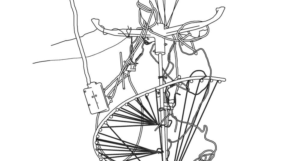 spiralenormal.jpg