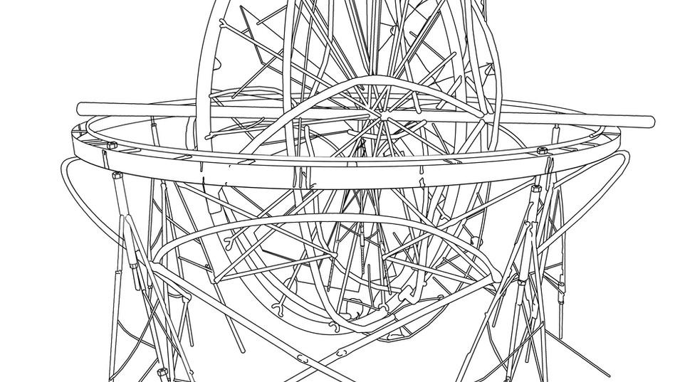 éolienne-dessin.jpg
