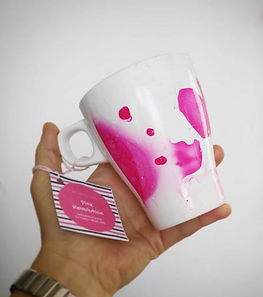 mug 04.PNG