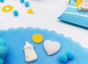 set nascita celeste e giallo.jpg