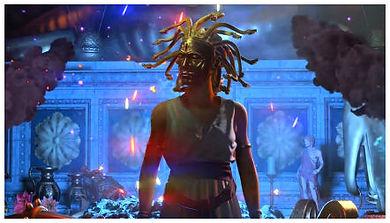 AncientEvil_LisaCatara_oracle (14).jpg