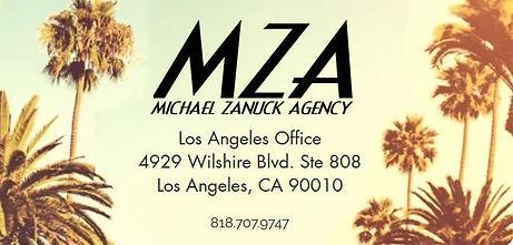 MichaelZanuckAgency_11-18-2020.jpg