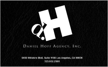 DanielHoffAgency_11-18-2020.jpg
