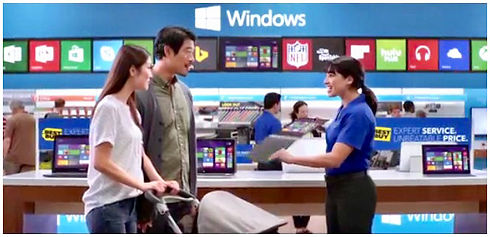 LisaCatara_BestBuy_Windows_15 (2a).jpg