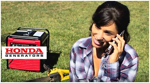 HondaGenerator_1a.jpg