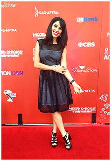 LisaCatara_15_Action_Icon_Awards.jpg