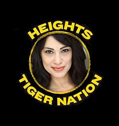 TigerNation_LisaCatara_ring.jpg
