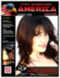 AccountableAmerica_Cover_'13.jpg