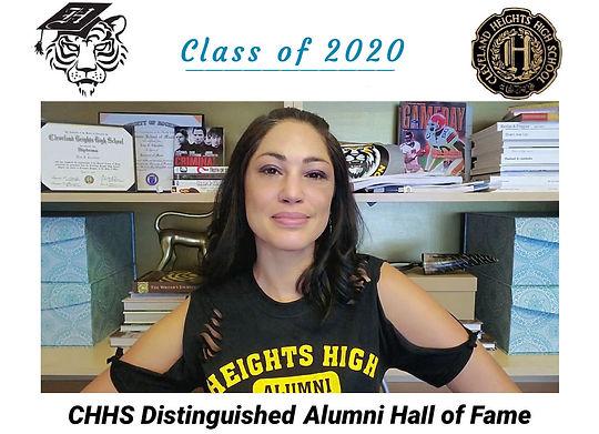 Lisa_CHHS_Induction_speech_9-19-2020 (1a