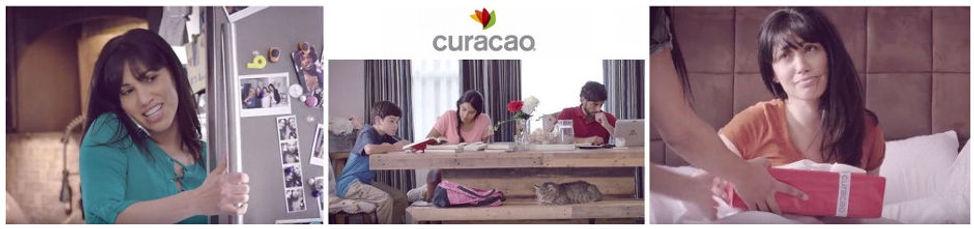 Catara_Cuascao.jpg