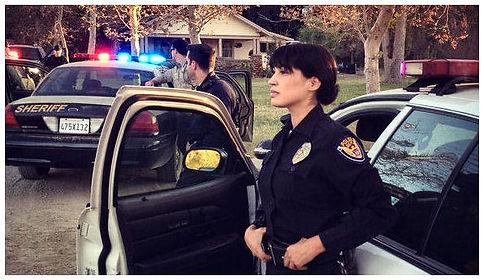 LisaCatara_Review_TV_LAPD (4a).jpg