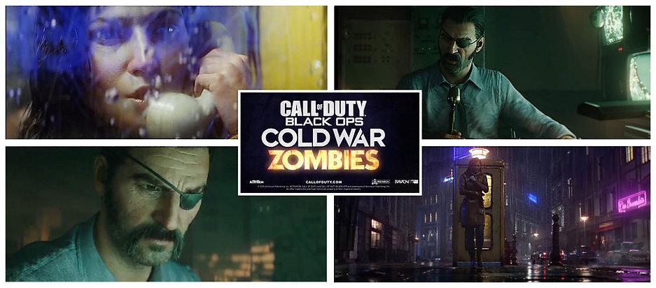 COD_ColdWar_DieMachine (collage2)EMAIL.j