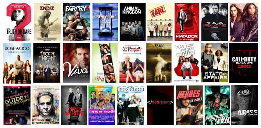 TVandFILM_Collage_2019.jpg