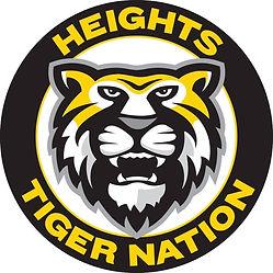 TigerNation_logo.jpg