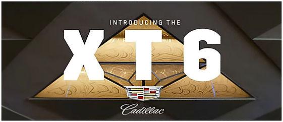 CadilacXT6_a.jpg