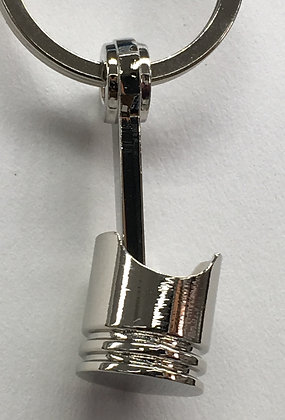 KAO-190025 Piston Keyring