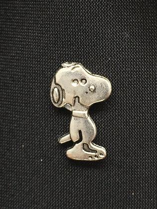 T-160011 Snoopy Tie Tack